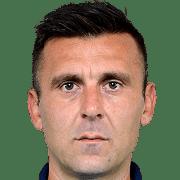 Mario Cvitanovic