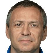 Olexandr Holovko