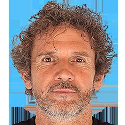 Daniele Russo