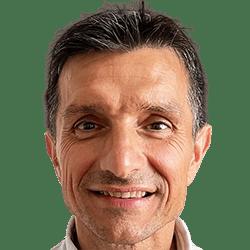 Roberto Ripa