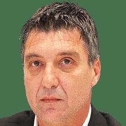 Vinko Marinovic