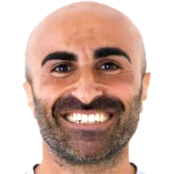 Vito Azzone