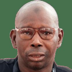 Mamoutou Kané