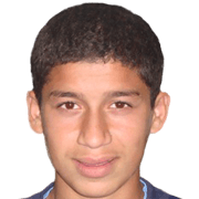 Abdelwaheb Nef