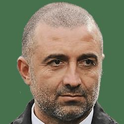 Maurizio Marin
