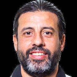 Tarek Djanini