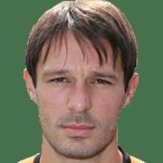 Tomislav Vranjic
