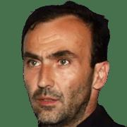 Vangelis Pourliotopoulos