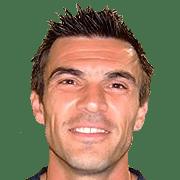 Milan Blagojevic