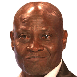 Paul Nkata