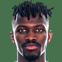 Amidou Diop