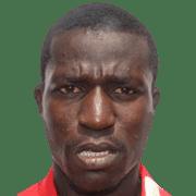 Joseph Kajo