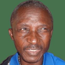 Baudoin Lofombo
