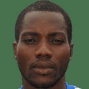 Blaise Adou