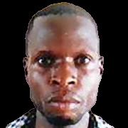 Mulumba Kabwita