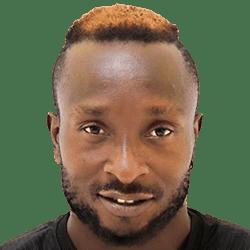 Mayinga Bakodila