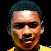 Tresford Mulenga