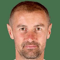 Miroslav Holenak