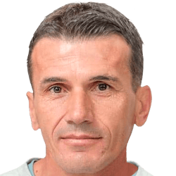 Darko Suskavcevic
