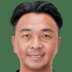 Szeto Man Chun