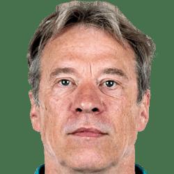Klaus Thomforde