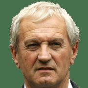 Heinz Hochhauser