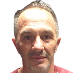 Gustavo Satto