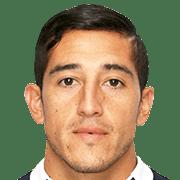Mauricio Carrasco