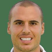 Renato Dossena
