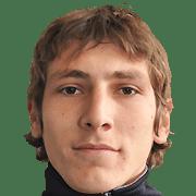 Nicolás Trulls