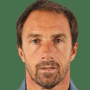 Davide Lucarelli