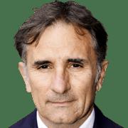 Giuseppe Geria