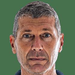 Sandro Farina