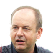 Engelbert Schaller