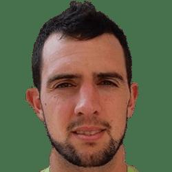 Javier Colli