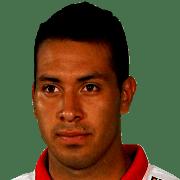 Gabriel Robledo
