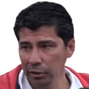 Gustavo Rissi