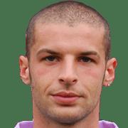 Alessandro Bosio