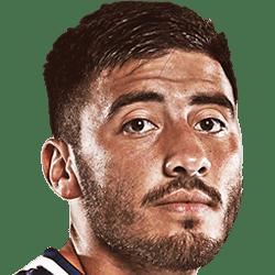 Carlos Villalba