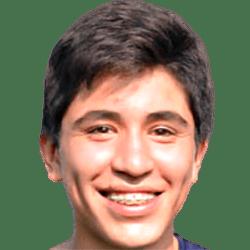 Joaquín Barro