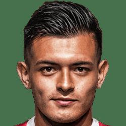 Dardo Torres