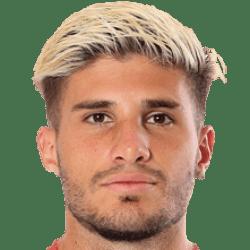 Rodrigo Insúa