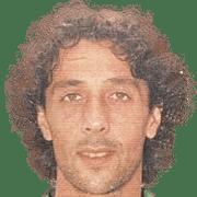 João Armando