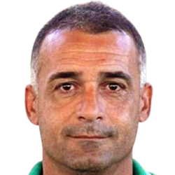 Paulo Poejo