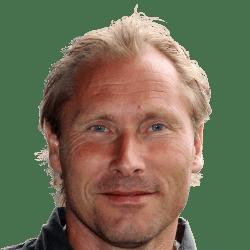 Peter Hofstede
