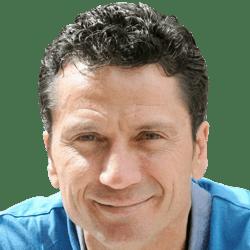 Javier Torres Gómez