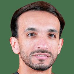Saleh Al-Shaikh