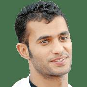 Nawaf Al-Khalidi
