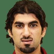 Ibrahim Abdulla Al-Ghanim