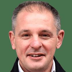 Antonio De Vitis